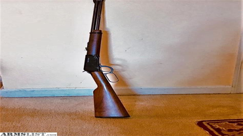 22 Gauge Air Rifles Legal In Massachusetts