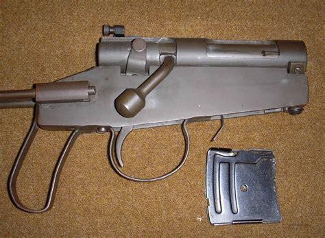 22 Hornet Survival Rifle For Sale