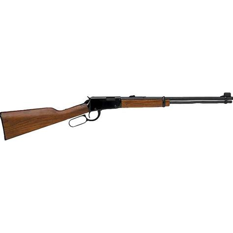 22 Lever Action Rifle Academy