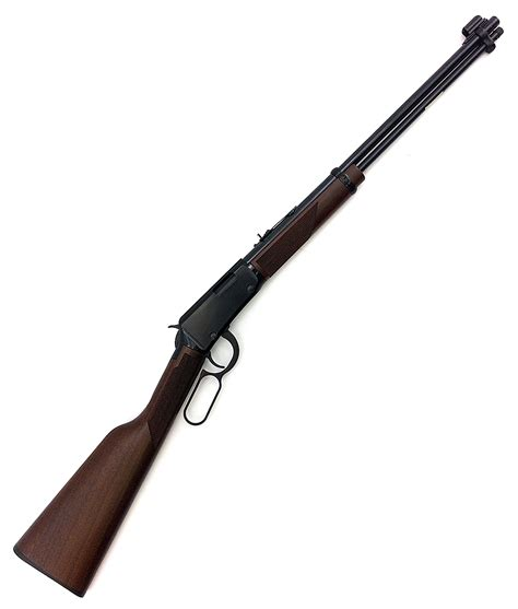 22 Lever Action Rifle Manufacturers