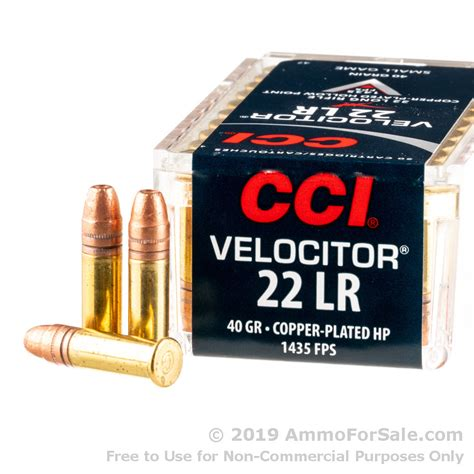 22 Long Ammo For Sale Best Price