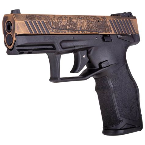 22 Long Rifle 1 16