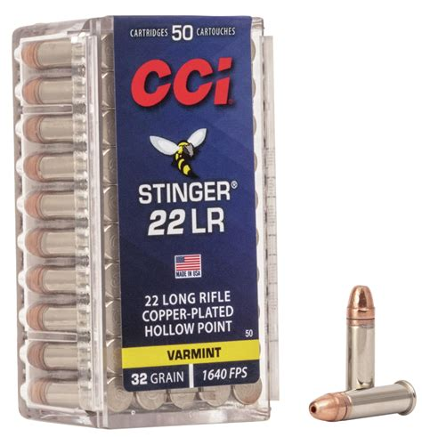 22 Long Rifle Ammo For Sale Free Shipping