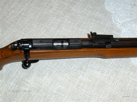 22 Long Rifle For Sale Canada