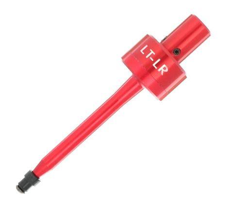 22 Long Rifle Laser