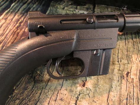 22 Lr Rifle 4 Sale