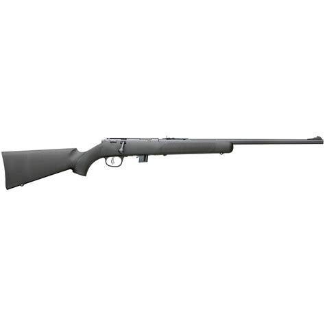 22 Mag Bolt Action Rifle Walmart