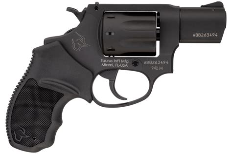 22 Mag Rifle Manufacturers