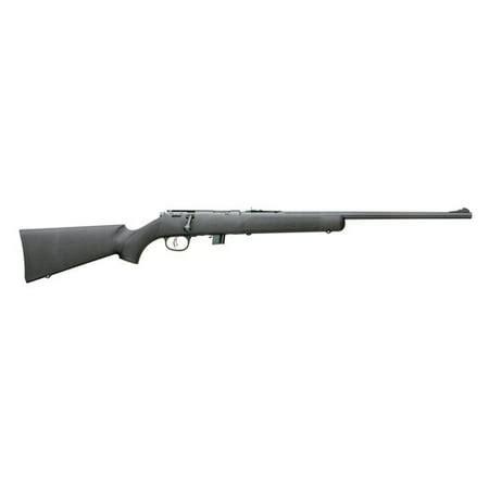 22 Mag Rifle Walmart