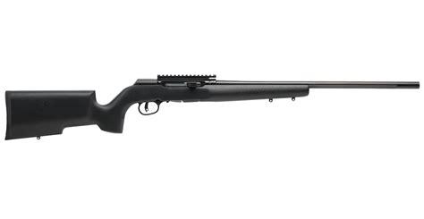 22 Mag Varmint Rifle