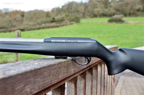 22 Magnum Auto Rifles For Sale