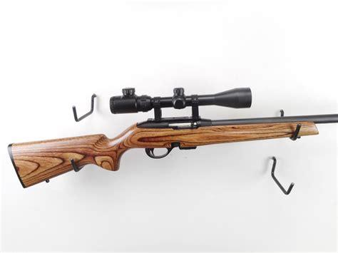 22 Magnum Rifle Remington 597