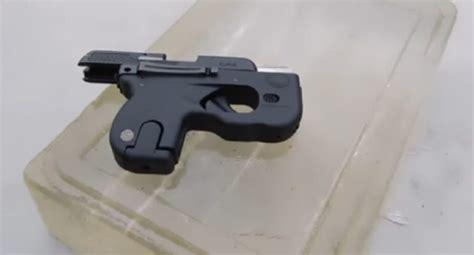 22 Magnum Vs 380 Acp For Self Defense