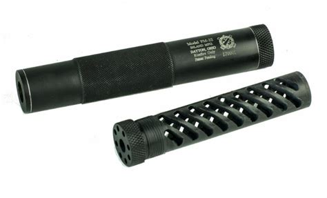 22 Rifle Noise Suppressor And 22 Rifles For Sale In Indiana