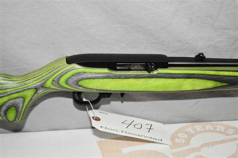 22 Rifle Reviews 2014 And 223 Handi Rifle Review