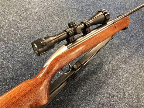 22 Rifle Under 150