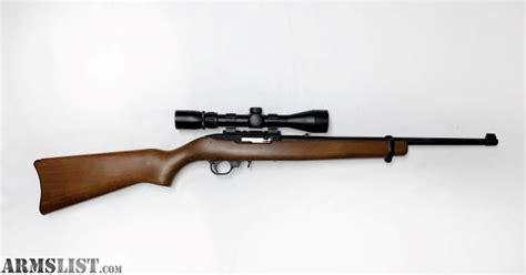 22 Rifles Cabela S