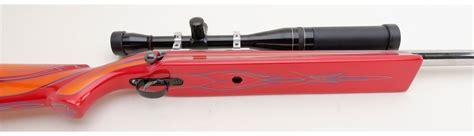 22 Rimfire Benchrest Rifles For Sale Australia