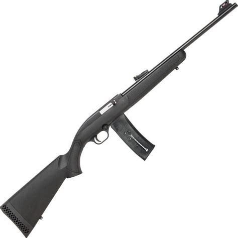 22 Semi Auto Rifle Prices