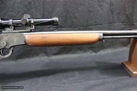 22 Short Long Or Long Rifle