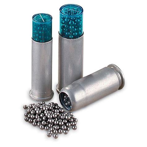 22 Shot Ammo