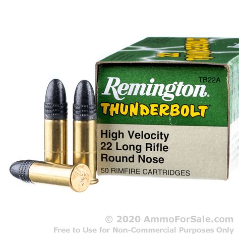 22 Special Ammo For Sale