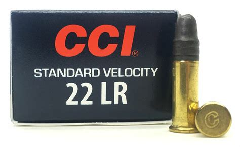 22 Target Ammo In Stock