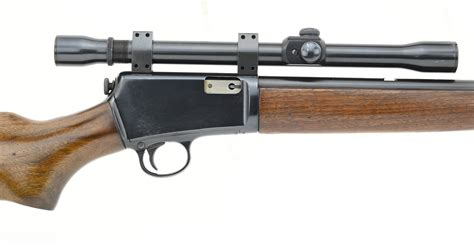 22 Winchester For Sale Rifle