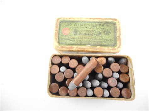 22 Wrf Ammo Price