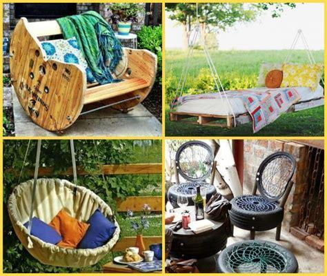 22-Easy-And-Fun-Diy-Outdoor-Furniture-Ideas