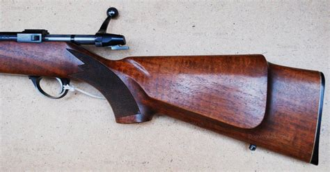 220 Russian Rifle