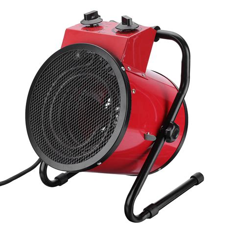 220v Electric Garage Heater Make Your Own Beautiful  HD Wallpapers, Images Over 1000+ [ralydesign.ml]