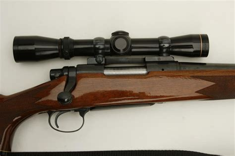 222 Remington Rifle Price And Bolt Action 223 Rifles Sale Remington