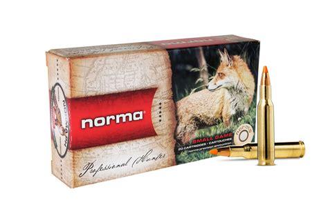 222 Remington Ammo Ballistics