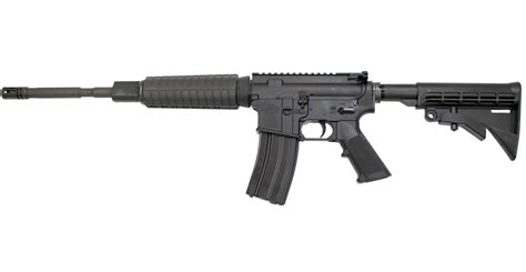 223 5 56 In Stock Rifle Deals Gun Deals And For Those Who Have Ramshot True Blue 1911forum