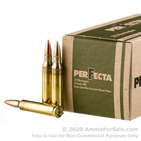 223 Bulk Ammo Deals And 223 Home Defense Ammo For Sale