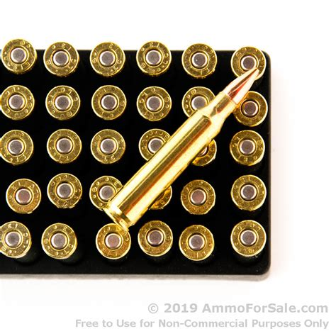 223 Remanufactured Ammo For Sale And 55gr 223 Ammo