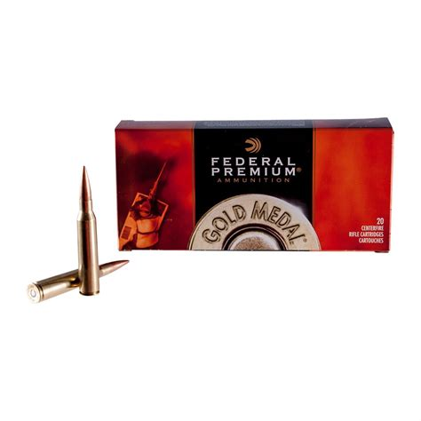 223 Remington Rifle Ammo Ammunition At Brownells And Sp2340 Top Rated Supplier Of Firearm Reloading Equipment