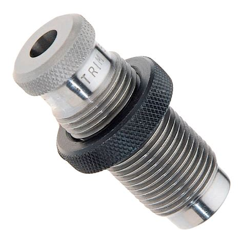223 To 300 Blackout Dies And 300 Aac Blackout Ar15 Pistol