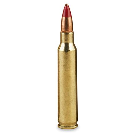 223 Tracer Ammo Review And American Eagle Ammo 223 Walmart