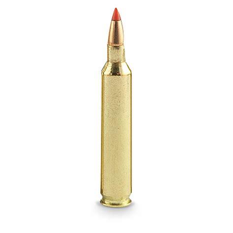 Ammo 223 Ammo.