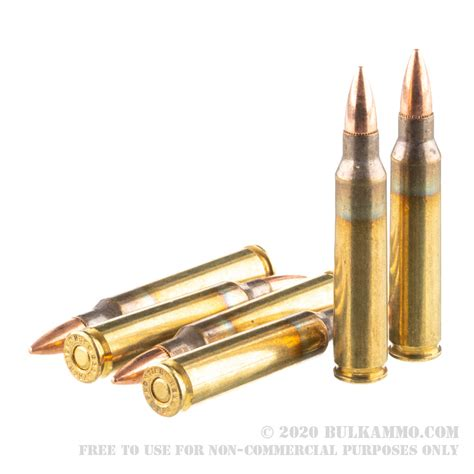 223 Ammo At Ammo Com Cheap 223 Rem Ammo In Bulk