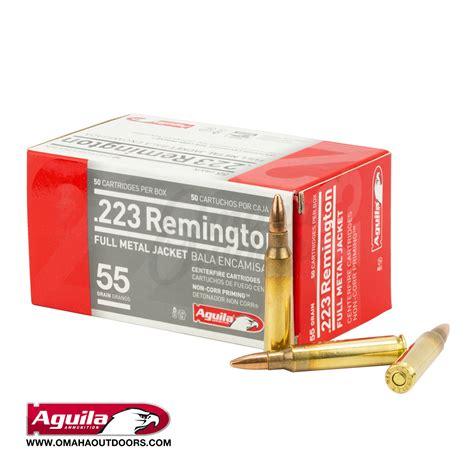 223 Ammo Price Per Box