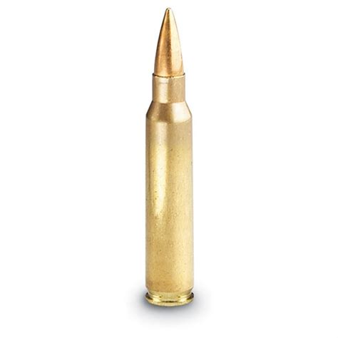 223 Cal Ammo Prices