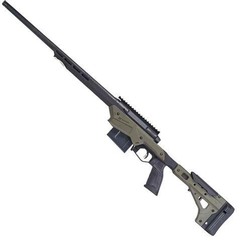 223 Precision Bolt Action Rifle