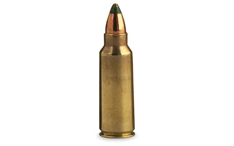 223 Rem 5 56 Nato Ammo Midwayusa