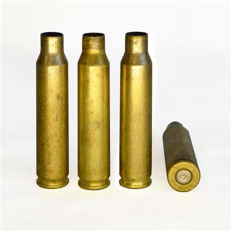 223 Rem 5 56mm NATO - Jgsales Com