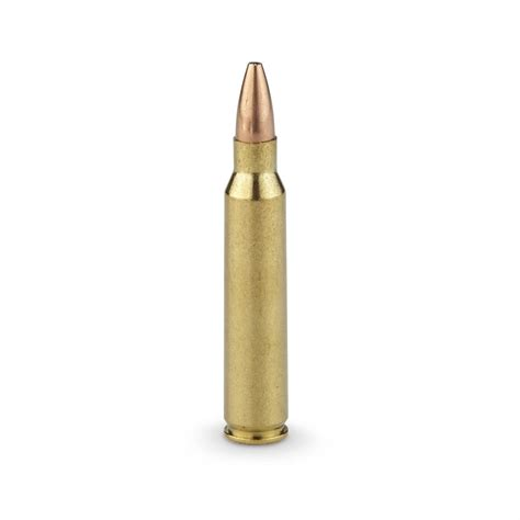 223 Remington Ammo Rifle Ammoseek Com
