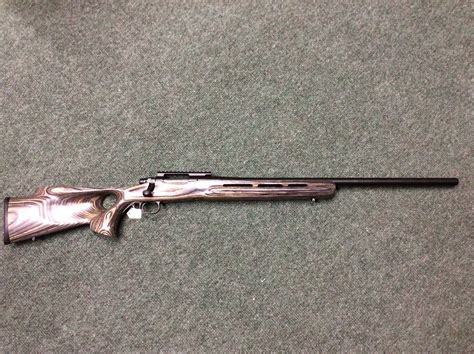 223 Rifle Review Uk