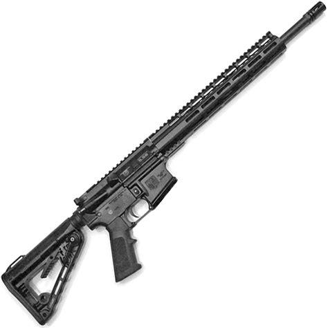 223 Semi Auto Rifle Reviews